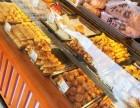 泸溪河桃酥 公司扶持开店 全国免费加盟