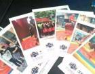 邢台微信照片打印机租赁、出售