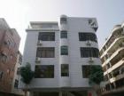 城南市场新竹路 全新装修 可作写字楼 200平米
