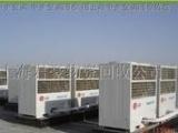 合庆废空调回收公司川沙空调回收有限公司