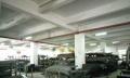 标准一楼厂房1250平,适合各种行业可过环评