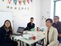 岳阳慧尔成人英语-大学四六级培训、英语零基础培训