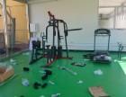 天津健身器材维修科技(公司)单位健身房维修售后电话多少?