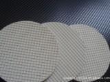 定制橡胶脚垫.密封橡胶垫