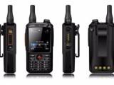 沧州可视门铃系统哪家好 东光无线可视门铃销售公司是首选