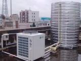 哈尔滨方正方太热水器维修服务电话