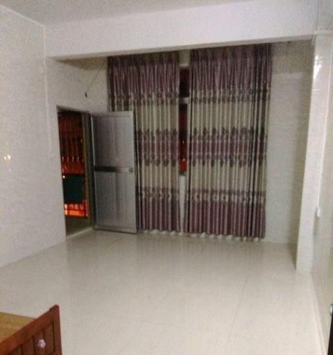 阳东迎宾大道松涛小区1室1厨房1阳台1卫500元