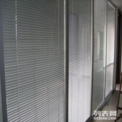 海淀学院路定做窗帘13681194629