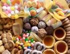 苏州临期食品销毁接收中心,苏州不能销售的食品销毁