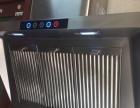 柳州市保时洁深度专业家电清洁抽油烟机、空调、柳北