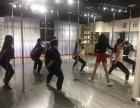 常州成人舞蹈零基础培训