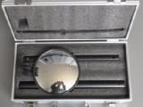 GP-912伸缩臂车底检查镜 车底安全检查镜