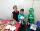 北京樂學者3-12歲兒童法語培訓班