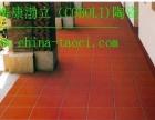 供应多规格红缸砖