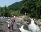 魅力原生态 欢乐水世界 一都后溪漂流-东方第一漂