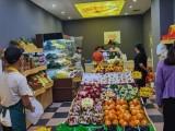 投资不大生意好做就选开水果店