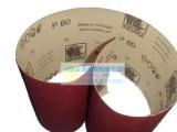 A-E级牛皮纸、白纸氧化铝、碳化硅砂纸卷