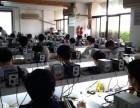 学习手机维修需要多久?哪里可以学手机维修