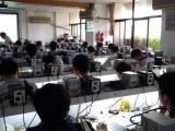 学习手机维修需要多久 哪里可以学手机维修