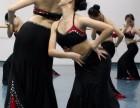 较火的舞蹈学校 王晗舞蹈学校