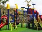 武汉厂家直销幼儿园滑滑梯组合儿童游乐设施,淘气堡充气城堡报价