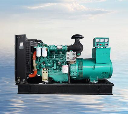雷腾齐全30千瓦发电机供应|陕西30kw发电机
