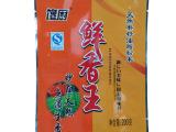 馋厨鲜香王调味香料200g天然果籽油脂粉