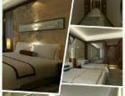 河池市四星级大酒店,年收益总房价8%
