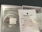 苹果6s/6/6p耳机充电器数据线