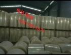 库房二手积压物品回收食品包装袋食品包装卷膜