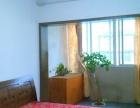 迈皋桥附近家庭旅馆,干净舒适安全,日租短租长租