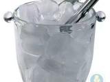天津小冰块配送,食用冰销售