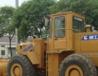 二手50装载机临工高配铲车953N质保一年全国包运