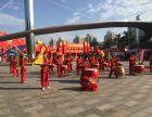 2018年第15届深圳体育馆年货博览会开始招商了
