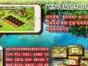 黄石开发电玩qi牌游戏农场理财游戏商城分销系统公司