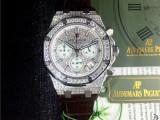 给你们介绍下深圳的高仿手表,仿的真的哪里买