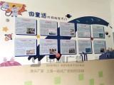 上海形象墙,党建文化墙,发光字,门头灯箱,写真喷绘,亚克力