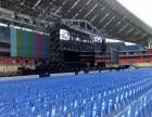 南昌舞台搭建,庆典,年会,发布会策划,礼仪模特 背景板