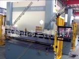剪板折弯机厂家 剪板折弯机价格 剪板折弯
