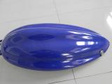 路灯外壳 金瓜路灯外壳  新款150W钠灯专用路灯外壳