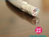 【上海德巍】厂家直销美标ULX28AWG 护套电子线