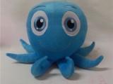 深圳亿美辰毛绒玩具商城支持批发定制各种企业吉祥物团体活动礼品