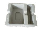 富鑫塑胶五金制品-知名的吸塑包装供应商 PET吸塑盘