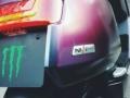 小牛N1都市版电动车