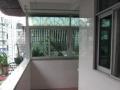 龙湖金涛庄东区 2室2厅90平米 简单装修 面议