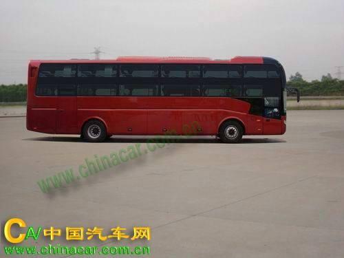 江阴到丽江直达汽车/客车时刻13451583555 欢迎乘坐