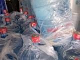 无锡新区硕放桶装水公司无锡硕放送水公司