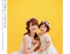 襄阳专业3岁照金贝儿童摄影分享宝宝夏天爱蹬被子