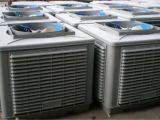 江北二手空调出租出售,二手空调出租出售,联系人
