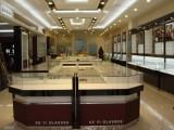 北京通州眼鏡店裝修公司專業通州眼鏡店裝修眼鏡柜臺制作